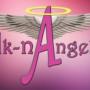 Talk'N'Angels